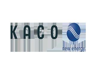 Kaco Energy
