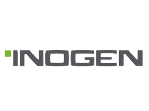 Inogen